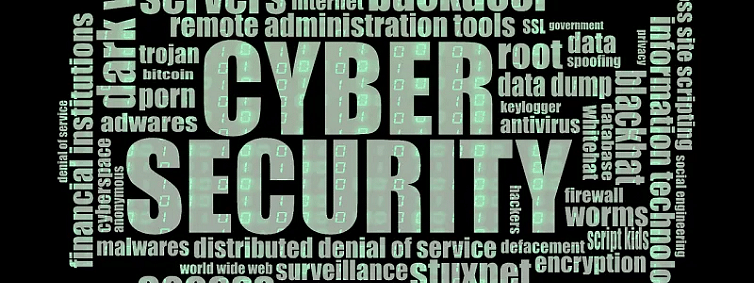 IIT Kanpur announces Advanced Certification Program in Cyber Security