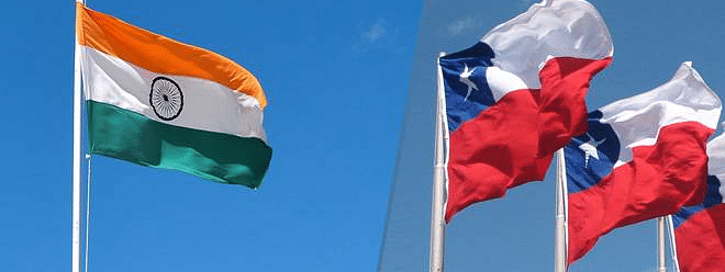 Cabinet okays agreement, Protocol b/w India-Chile for avoidance of double taxation
