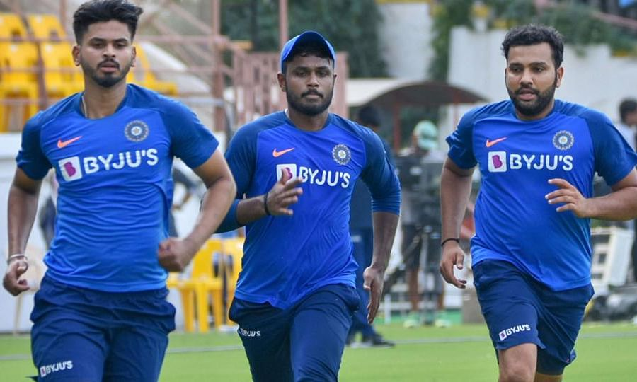 Winning is priority for Rohit as India take on Bangladesh in 2nd T20