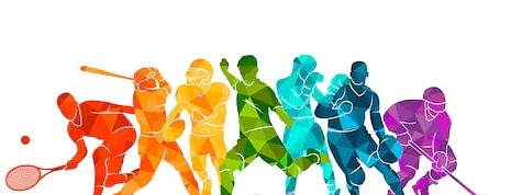 U-17 State Annual School Sports Competition starts today