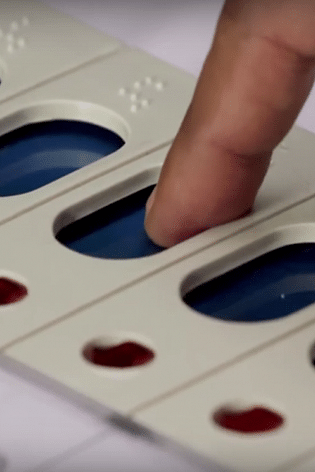 Battle for Jharkhand: 279 nominations valid for phase 2