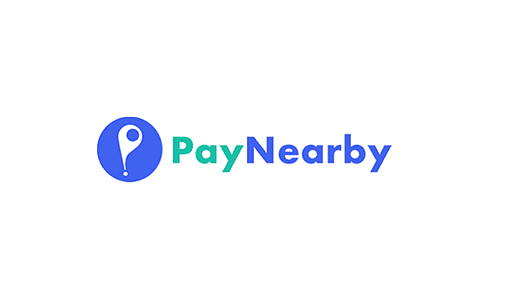 PayNearby launches micro ATM; aims to set up 1 lakh terminals