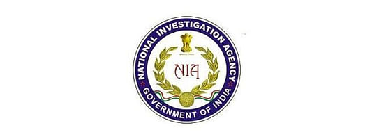 NIA arrests absconding Maoist involved in Jheeram Ghati massacre