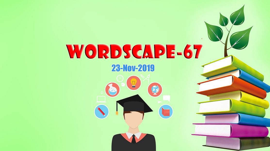Wordscape-67