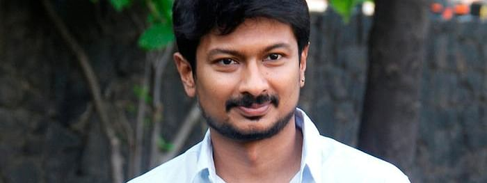 SC panel summons Udhayanidhi on Murasoli land issue