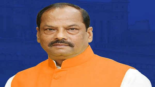 BJP announces first list of candidates for Jharkhand, Nadda exudes confidence