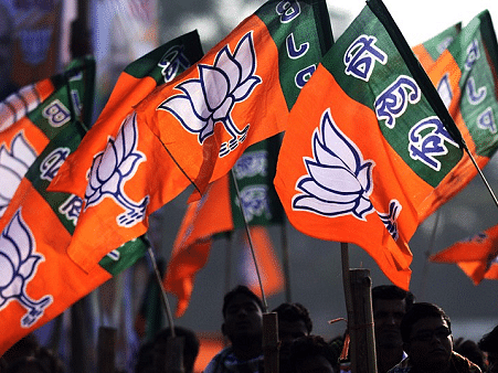 Uttarakhand bypolls: BJP leads in Pithoragarh Assembly seat