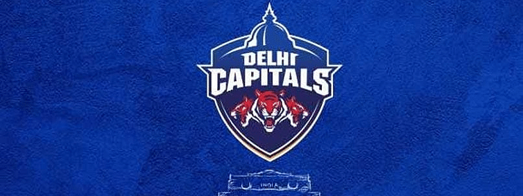 DC release nine players ahead of IPL 2020 auction