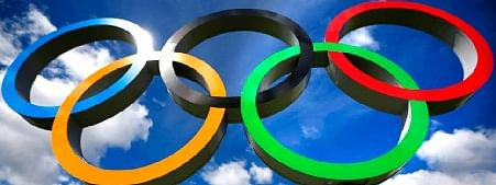 Russia's sports officials against WADA four-year Olympic ban