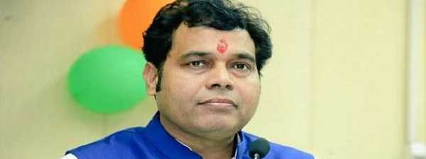 Political blame game begins in UP over GPF scam