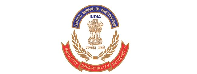 CBI raids 169 locations in connection with bank fraud of Rs 7,000 cr