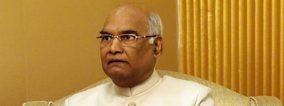 Prez greets states on their formation day