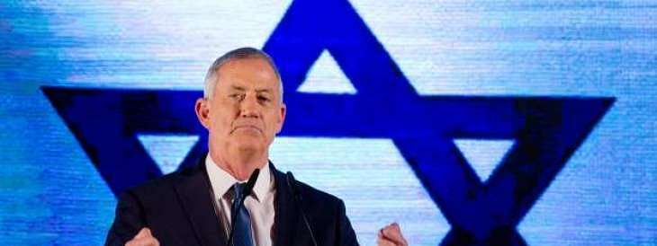 Israel's leading parties fail to agree on coalition govt as deadline looms