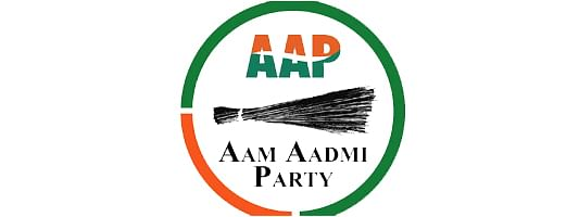 Delhi Court sets aside AAP MLA's three-month jail term