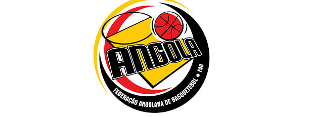 Angolan Basketball Federation names women's team for Olympic qualifiers