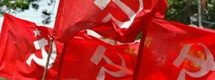 CPI(M) calls month-long protest against privatisation of PSUs