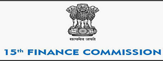 Cabinet approves extension of term, coverage of 15th Finance Commission