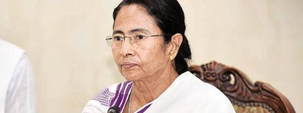 Action against traders selling vegetables at exorbitant prices: Mamata