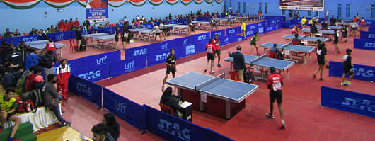 Group toppers face first-round loss but remain in fray