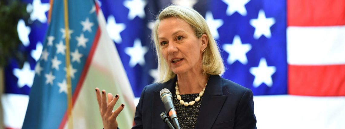 US wants to make investment in Bangladesh