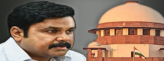 SC denies Dileep memory card, but says he can view visuals