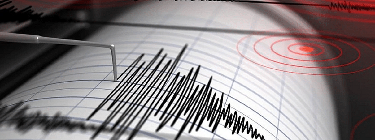 China: 5.2-magnitude quake affects over 2,000 in southern part