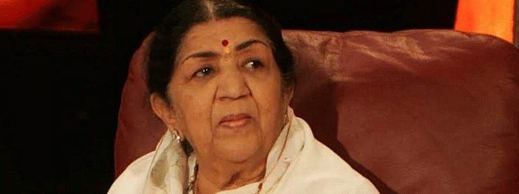 Lata Mangeshkar stable and recovering
