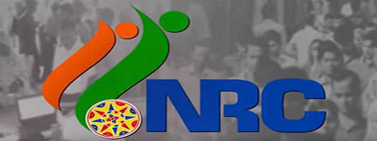 Announcement of NRC and CAB evokes reaction in Tripura