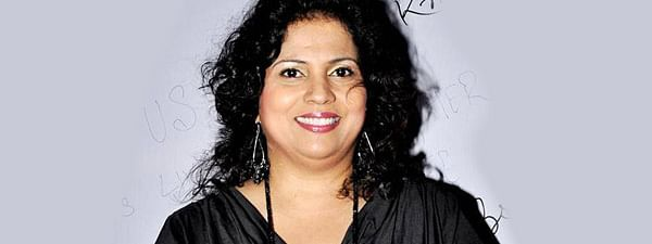There is great artiste in Anu Malik who respected talent: Hema Sardesai