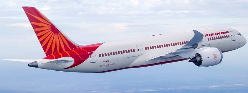 Air India, Bharat Petroleum sale by March: Sources