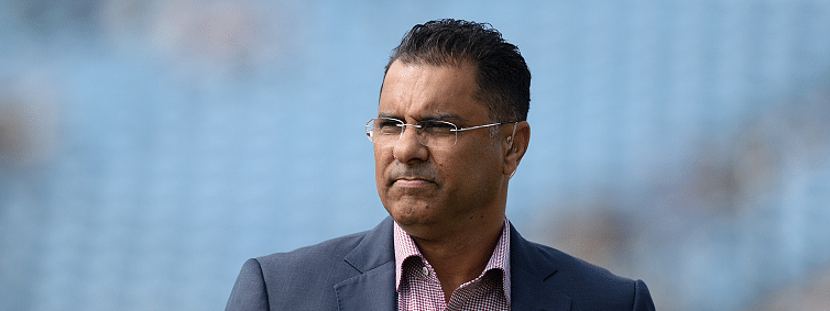 Waqar backs young pace attack to excel in Australia Tests