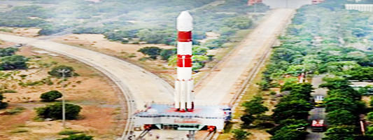 26 hr countdown for PSLV-C47/CARTOSAT-3 mission begins