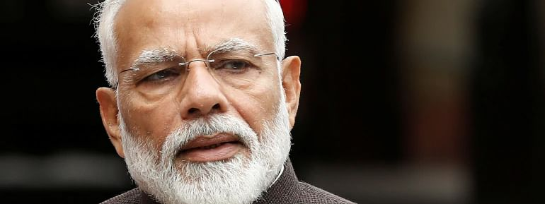 PM Modi to travel to Brazil for BRICS Summit