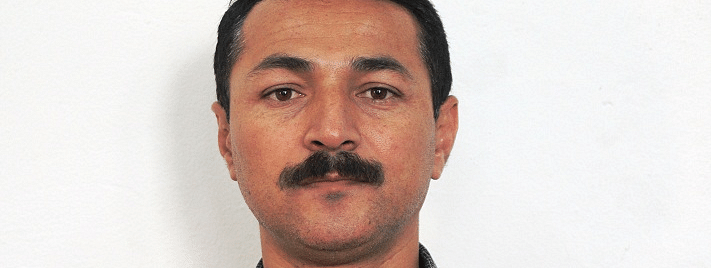 J&K Police Cop to accompany Indian Athletics team as manager for SAF games
