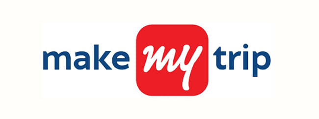 MakeMyTrip Ltd. honours Kolkata's Best Hotels