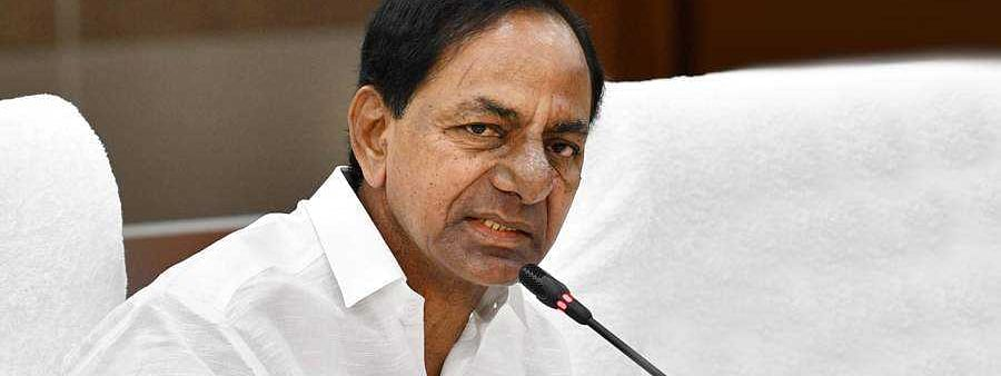 Telangana to privatise 50% buses, KCR gives 3-day ultimatum to protesters