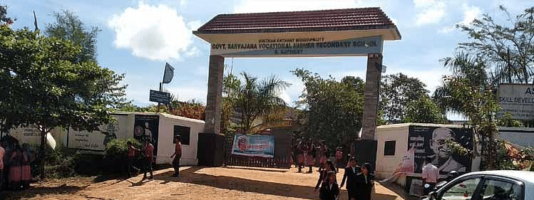 School where girl dies due to snake bite reopens partially