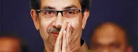 Uddhav easily wins floor test as BJP walks out; gets 169 votes