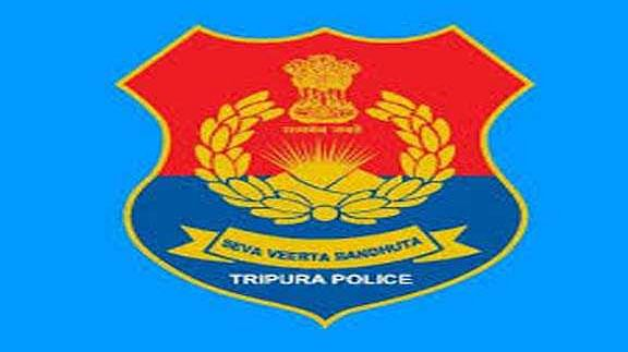 Missing Tripura housewife rescued from Haryana colony