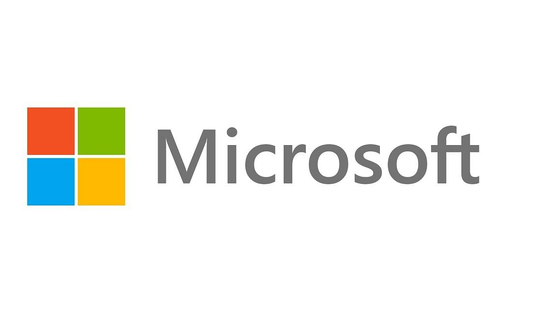 16,000 Indian students participate in Microsoft Global Learning