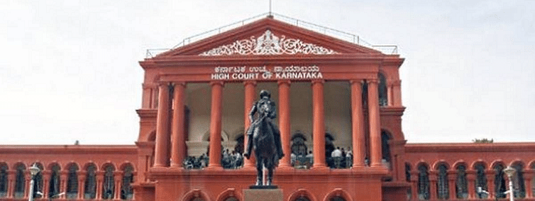 Karnataka HC declines to stay Govt decision not to celebrate Tipu Jayanthi