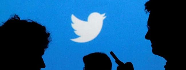 Ex-Twitter employees charged with spying for Saudi Arabia
