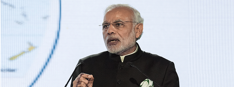 Modi calls for simplifying intra-BRICS business