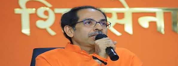 Ideological differences with Cong, NCP; so needs time to placate them : Shiv Sena