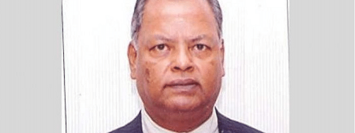 Ex-IAS officer Chandramouli passes away