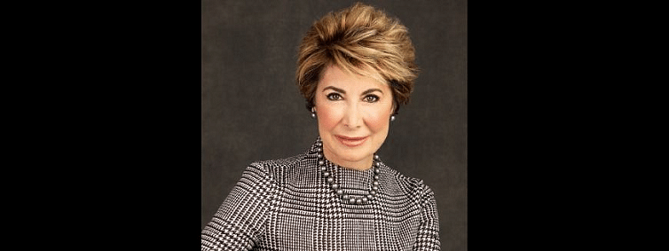 OYO appoints Betsy Atkins as independent director