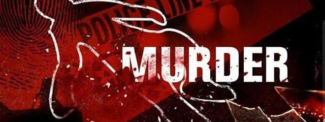 Kerala: Owner confesses murder as body of man found buried near resort
