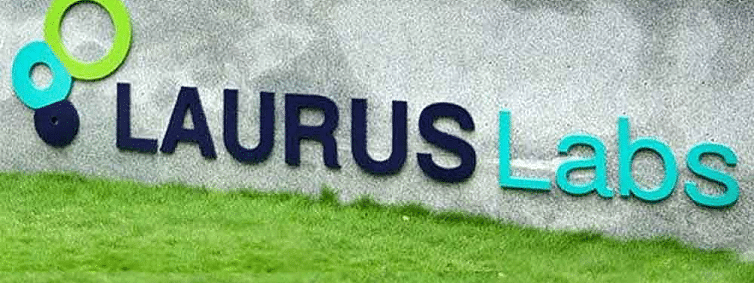 Laurus Labs completes USFDA inspection of Unit-2