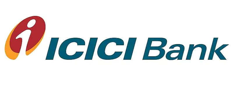 Seven more ICICI branches opened in state