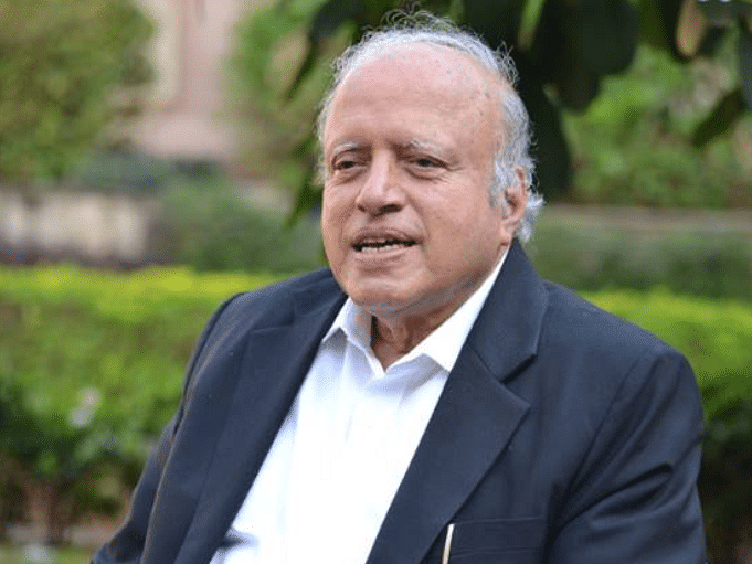 Northern farmers can make money from stubble, says Swaminathan